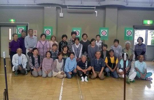 fukuroi_taiken