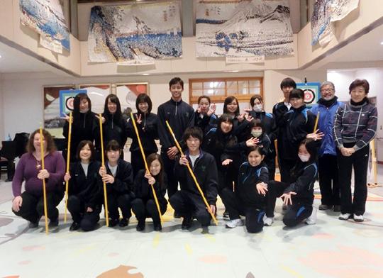 0116mishima1