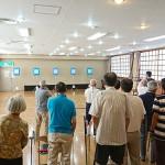 0611funakoshi3