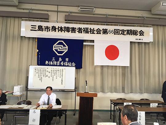 180423mishima_sugiyama1
