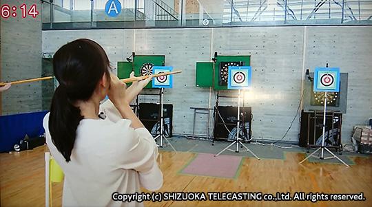 teleshizu1