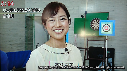 teleshizu2