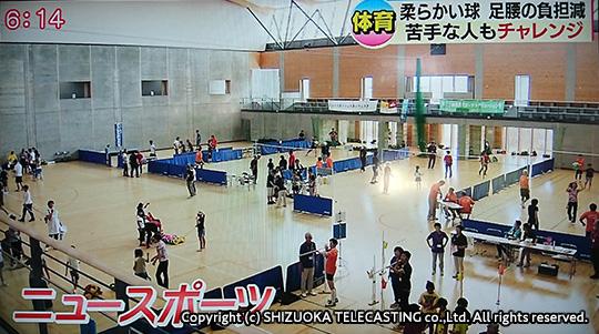 teleshizu3