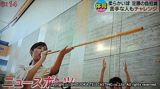 teleshizu4